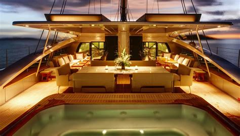 expensive sailboat most expensive sailboats in the world pictures and prices