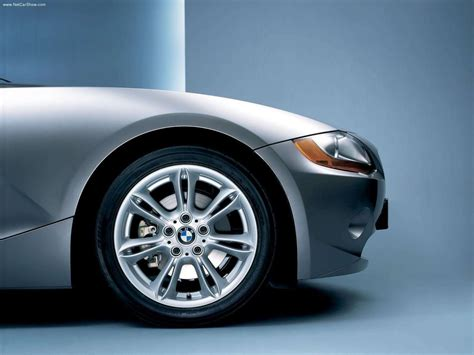 2003 bmw z4 rims bmw z4 2003 picture 39 1600x1200