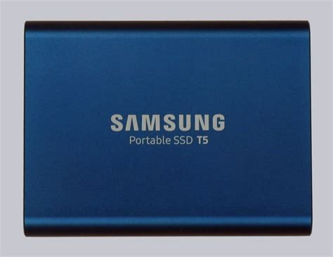 Samsung Portable Ssd T5 500gb samsung t5 500 gb portable usb 3 1 ssd review layout