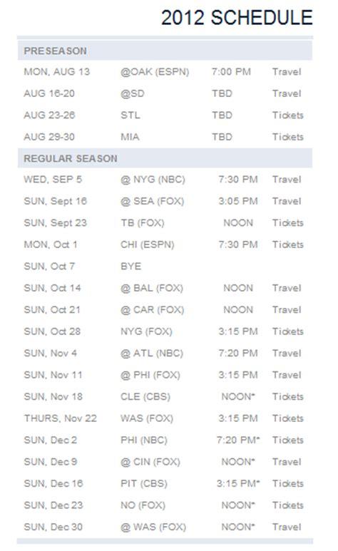Calendario De Dallas Deportes En Linea F 250 Tbol Mexicano Internacional Y