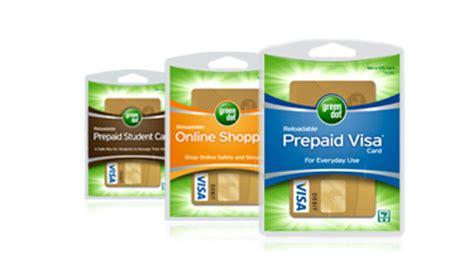 Meijer Reloadable Gift Card - reloadable prepaid debit cards green dot best business cards
