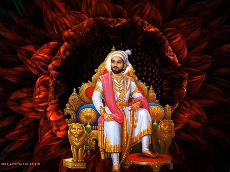 wallpaper chatrapati shivaji maharaj chhatrapati shivaji maharaj photo wallpapers