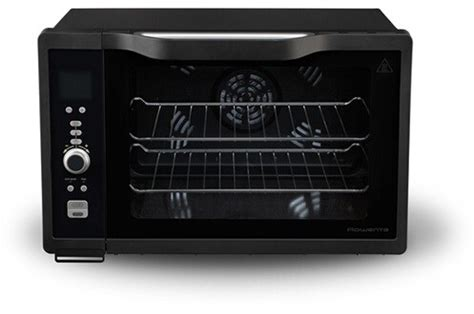 achat four cuisson electromenager discount page 3