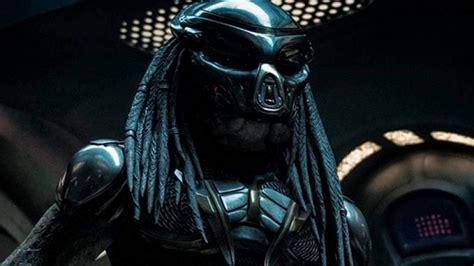 aktor film predator the predator trailer cast release date news and story