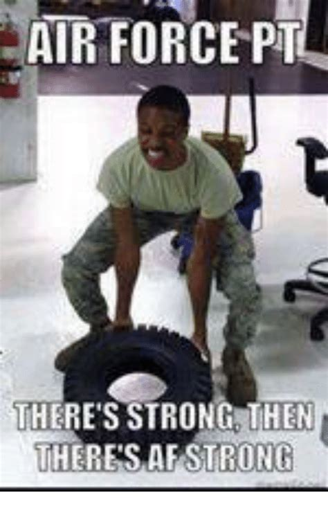 Army Strong Meme - funny military memes of 2017 on sizzle talibanned