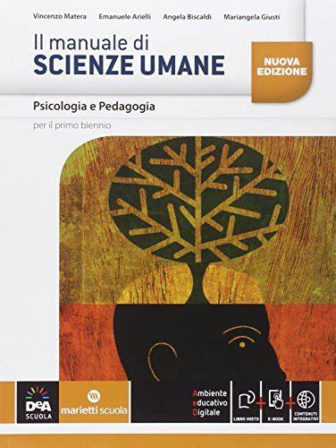 libreria san paolo catania libri e testi scolastici libreria motta belpasso catania