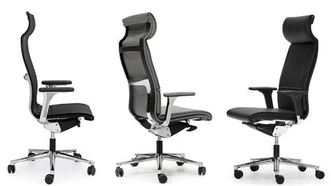 poltrone per ufficio ergonomiche sedie ergonomiche ufficio contact 174 roma