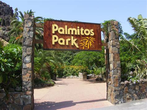 entradas palmitos park taquilla - Palmitos Park Entradas