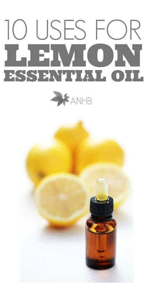 What Essential Detoxes The Air by Your Brain Up And Essential Oils On