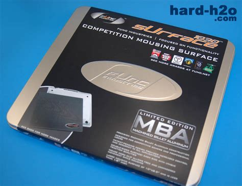 Alta Mba Scam by Func Surface 1030 Mba Alfombrilla Para Gamers H2o