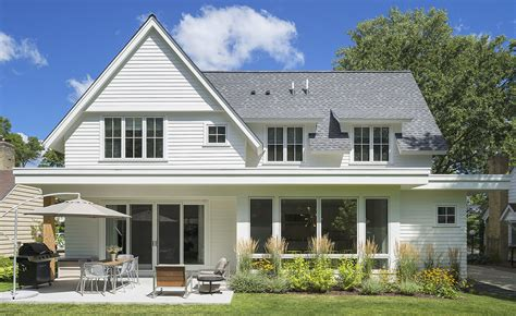 farmhouse elevations 28 modern farmhouse elevations modern farmhouse style