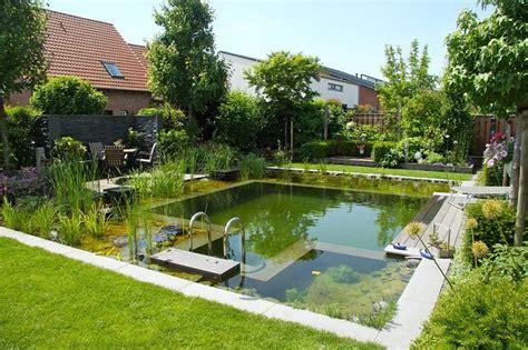 wie viel darf ein schwimmteich kosten diy pooldesign - Schwimmteich Selber Bauen Kosten