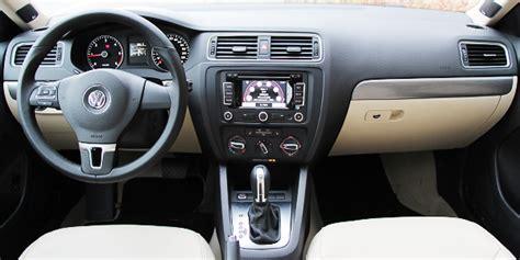 2014 Volkswagen Jetta Interior by Image Gallery Jetta Tdi Inside