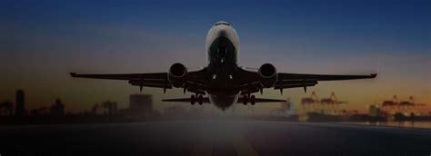 air freight  xpand logistics london basildon