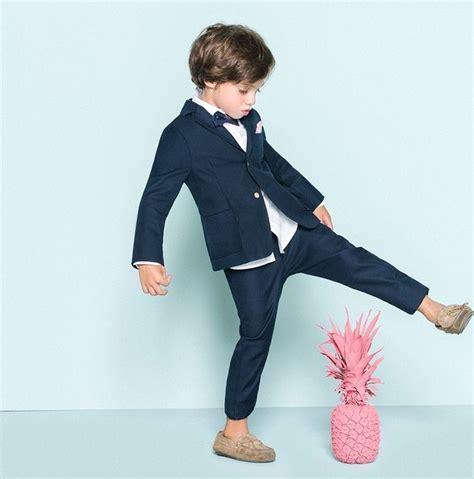 tendencias en trajes de comuni 211 n 2018 d 237 a m 225 gico by fimi de moda infantil moda beb 233 y las tendencias para el d 237 a m 225 s especial de los peque 241 os de la casa rioja2