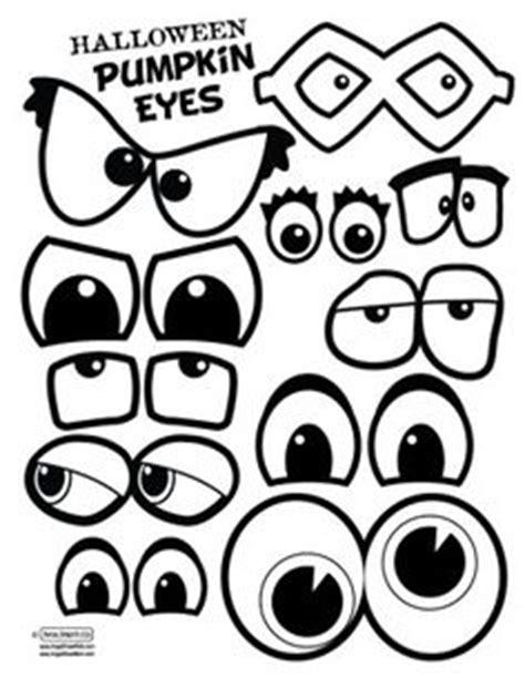 printable spooky halloween eyes printable scary halloween eyes festival collections