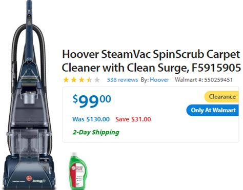 hoover spinscrub 50 upholstery attachment hoover steamvac spinscrub directions amazoncom hoover