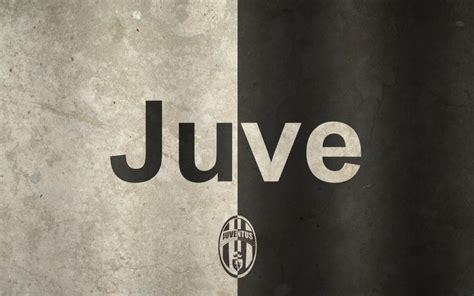 wallpaper bergerak juventus juventus football club wallpaper tealoasis