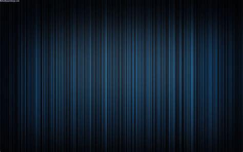 Home Design Free Online Game Free Plain Black Wallpapers As Wallpaper Hd Bozhuwallpaper