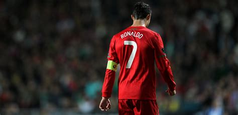 wallpaper 4k cristiano ronaldo cristiano ronaldo footballer 4k wallpapers new hd wallpapers