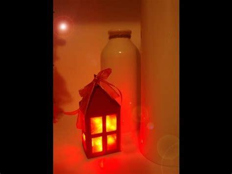lanterne di carta volanti fai da te come fare una bellissima lanterna di carta utile per le