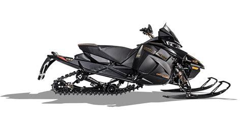 New Zr Square Black new 2018 arctic cat zr 9000 thundercat snowmobiles in