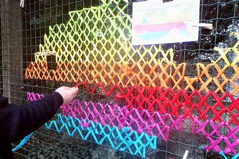 tappeti a punto croce tappeti punto croce schemi idee per il design della casa