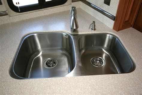 deep kitchen sink the different types of deep kitchen sink the homy design