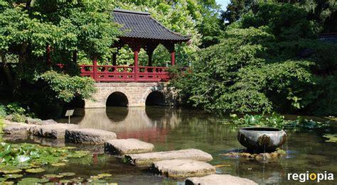 japanischer garten frankfurt parks k 246 ln regiopia