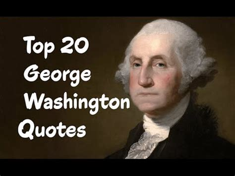 20 Best Images About George Washington On Pinterest | quotes about george washington beauteous best 25 george