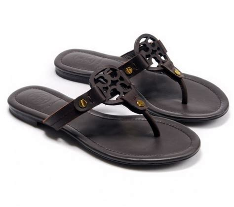 comfort shoes miller place 17 best images about burberry tory burch on pinterest