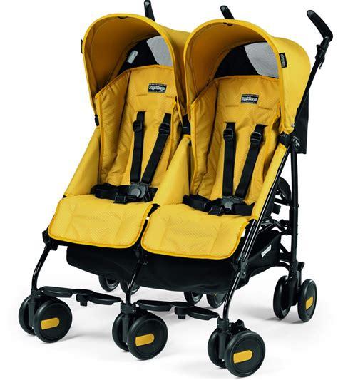 Angela Baby Shop Pliko 399 peg perego pliko mini mod yellow