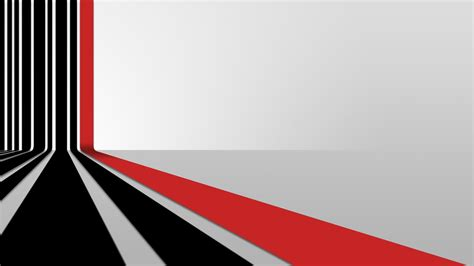 abstract line wallpaper abstract lines wallpaper 1920x1080 73905