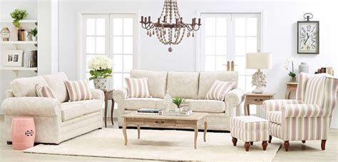 Harvey Norman Home Decor by Harvey Norman Home Decor Luxury Harvey Norman Bedroom Furniture Catalogue Greenvirals Style