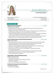 Bewerbung Gesundheitsmanagement Lebenslauf F 252 R Studienbewerbung Lebenslauf Beispiel
