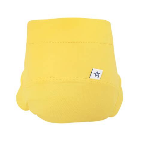 Hamac Couche Lavable by Hamac Couche Lavable Imprim 233 E 224 L Unit 233 Pastis
