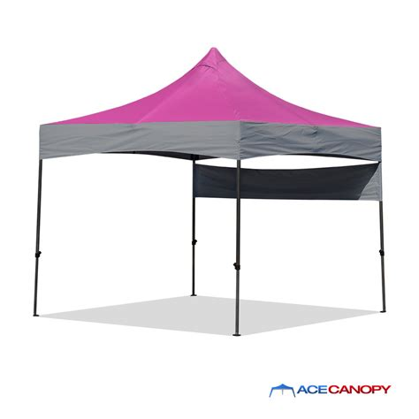 Pop Up Shade Canopy Canopy Tents Canopy Tents Outdoor Canopies Pop Up