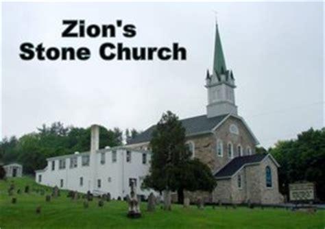 elkins park pa calvary baptist church calvary baptist united states churches faithstreet