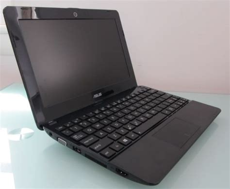 Keyboard Laptop Asus 10 Inch asus 1015e review 10 inch notebook with a celeron 847 cpu