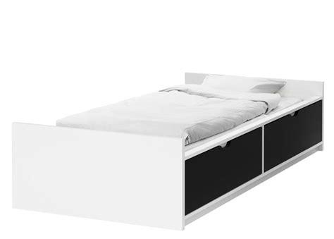 Jugendbett 180 Lang by Bett Mit Matratze Kaufen Bett Mit Lattenrost Und Matratze