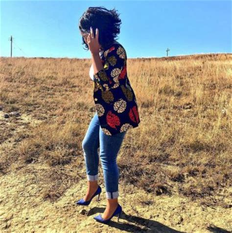 11 times thembisa mdoda's opw outfits were everything