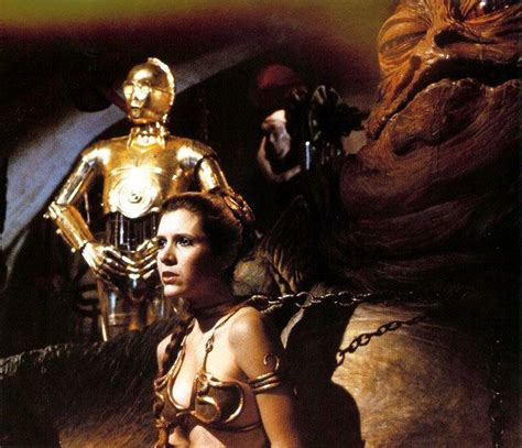 casting couch x creie 22 best images about jabba the hutt on pinterest carrie