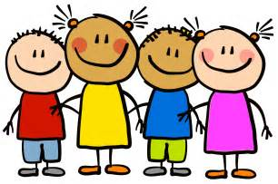 Children In School Clipart school children clipart free clipartsgram