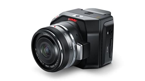 blackmagic design ursa frame rates the blackmagic ursa mini slimmed down cinema cam