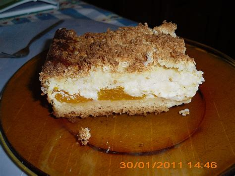 mandarinen kokos kuchen kokos mandarinen kuchen radieschenks chefkoch de