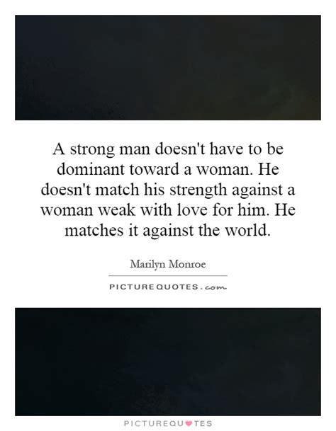 how to be a dominant woman in the bedroom dominant woman quotes quotesgram