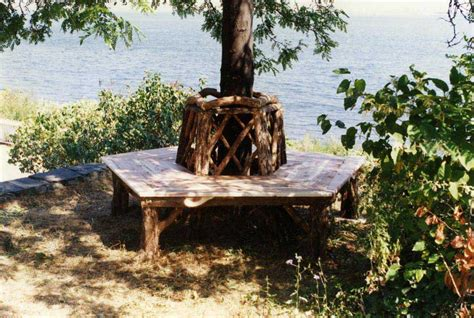 rustic outdoor benches for sale rustic outdoor benches for sale 28 images armslist for
