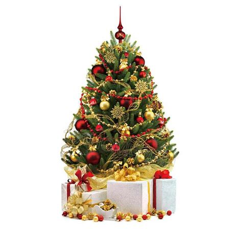 animated christmas tree decorations www indiepedia org