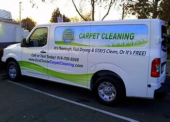 3 Best Carpet Cleaners In Roseville Ca Ratings