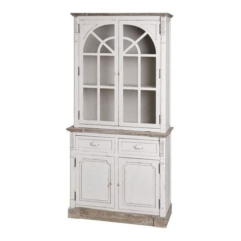 shabby chic display cabinets new shabby chic display cabinet is a wonderful
